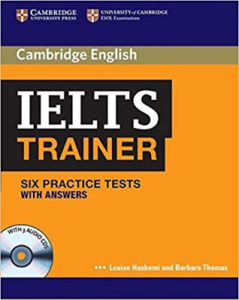 cambridge-ielts-trainer-ebook-audio-cds-ieltsgame