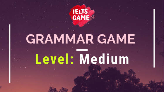 English-grammar-games-level-medium