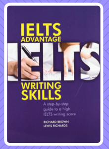 ielts advantage writing skills pdf