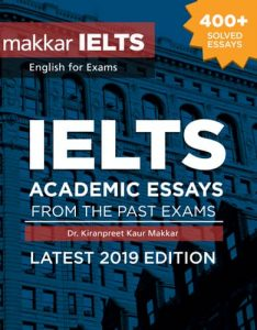 Makkar Writing Academic essays pdf